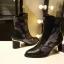 รูปรองเท้าแบรนด์เนมสำหรับPreorderสวยๆแบบใหม่ๆค่ะ thumbnail 335