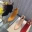 รูปรองเท้าแบรนด์เนมสำหรับPreorderสวยๆแบบใหม่ๆค่ะ thumbnail 446