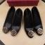 รูปรองเท้าแบรนด์เนมสำหรับPreorderสวยๆแบบใหม่ๆค่ะ thumbnail 1151