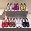รูปรองเท้าแบรนด์เนมสำหรับPreorderสวยๆแบบใหม่ๆค่ะ thumbnail 1021