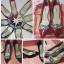 รูปรองเท้าแบรนด์เนมสำหรับPreorderตามรอบที่กำหนด thumbnail 343