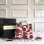กระเป๋าแบรนด์เนมสวยๆสำหรับpreorderค่ะ thumbnail 410