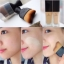 เซ็ทรองพื้น+แปรง Ver88 Eity Eight LIQUID FOUNDATION SPF 30 PA+++ thumbnail 4