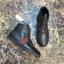 รูปรองเท้าแบรนด์เนมสำหรับPreorderสวยๆแบบใหม่ๆค่ะ thumbnail 171
