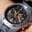 Seiko Titanium Chronograph Watch SND451P thumbnail 7