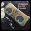 กระเป๋าคลัทช์ทรงสี่เหลี่ยมพร้อมสายคล้องข้อมือ thumbnail 4