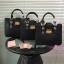 กระเป๋าแบรนด์เนมสวยๆสำหรับpreorderค่ะ thumbnail 227