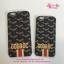 Case มือถือ iphone 6 /6+ plus งานHiend thumbnail 33