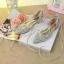 รูปรองเท้าแบรนด์เนมสำหรับPreorderตามรอบที่กำหนด thumbnail 523