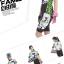 **สินค้าพรีออเดอร์**ชุดปั่นจักรยาน ผู้หญิง cat (เสื้อ+กางเกงขาสั้น) มี 3 สี thumbnail 4