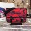 กระเป๋าแบรนด์เนม ฮิตๆแบบใหม่ๆสวยๆPreorder thumbnail 286