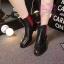 รูปรองเท้าแบรนด์เนมสำหรับPreorderตามรอบที่กำหนด thumbnail 50