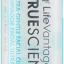 TrueScience อัลตรา เจนเทิล เฟเชียล เคล็นเซอร์ 50 มล. thumbnail 1