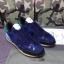 รูปรองเท้าแบรนด์เนมสำหรับPreorderตามรอบที่กำหนด thumbnail 689