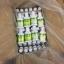 น้ำยาบ้วนปาก แบมบู Bamboo mouthwash ของแท้100% สินค้ามีพร้อมส่ง thumbnail 9