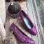 รูปรองเท้าแบรนด์เนมสำหรับPreorderสวยๆแบบใหม่ๆค่ะ thumbnail 549