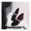 รูปรองเท้าแบรนด์เนมสำหรับPreorderสวยๆแบบใหม่ๆค่ะ thumbnail 478