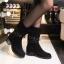 รูปรองเท้าแบรนด์เนมสำหรับPreorderสวยๆแบบใหม่ๆค่ะ thumbnail 308