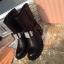 รูปรองเท้าแบรนด์เนมสำหรับPreorderสวยๆแบบใหม่ๆค่ะ thumbnail 672