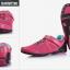 **สินค้าพรีออเดอร์**รองเท้าปั่นจักรยาน ผู้หญิง คุณภาพดี มี 3 สี 35-39 thumbnail 9