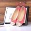 รูปรองเท้าแบรนด์เนมสำหรับPreorderตามรอบที่กำหนด thumbnail 409