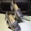 รูปรองเท้าแบรนด์เนมสำหรับPreorderสวยๆแบบใหม่ๆค่ะ thumbnail 1022