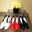 รูปรองเท้าแบรนด์เนมสำหรับPreorderสวยๆแบบใหม่ๆค่ะ thumbnail 925