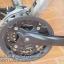 จักรยาน FATBIKE รุ่น ROCKER 1 BY GIANT thumbnail 11