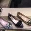 รูปรองเท้าแบรนด์เนมสำหรับPreorderสวยๆแบบใหม่ๆค่ะ thumbnail 743