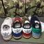 รูปรองเท้าแบรนด์เนมสำหรับPreorderตามรอบที่กำหนด thumbnail 685