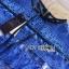 Lady Ribbon's Made Self-Portrait Daphne Teardrop Guipure Midi Dress thumbnail 7