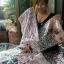 ผ้าพลาสมีน่าลายสวย thumbnail 8