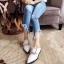 รูปรองเท้าแบรนด์เนมสำหรับPreorderสวยๆแบบใหม่ๆค่ะ thumbnail 1054