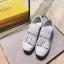 รูปรองเท้าแบรนด์เนมสำหรับPreorderสวยๆแบบใหม่ๆค่ะ thumbnail 1224