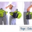 **สินค้าพรีออเดอร์** กระเป๋า สะพาย , กระเป๋าขี่จักรยาน ,กระเป๋าอเนกประสงค์ มีหลายสีให้เลือก thumbnail 11