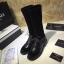 รูปรองเท้าแบรนด์เนมสำหรับPreorderสวยๆแบบใหม่ๆค่ะ thumbnail 875