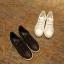 รูปรองเท้าแบรนด์เนมสำหรับPreorderสวยๆแบบใหม่ๆค่ะ thumbnail 653
