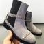 รูปรองเท้าแบรนด์เนมสำหรับPreorderสวยๆแบบใหม่ๆค่ะ thumbnail 160