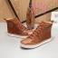 รูปรองเท้าแบรนด์เนมสำหรับPreorderตามรอบที่กำหนด thumbnail 82