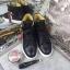 รูปรองเท้าแบรนด์เนมสำหรับPreorderสวยๆแบบใหม่ๆค่ะ thumbnail 1263