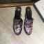 รูปรองเท้าแบรนด์เนมสำหรับPreorderสวยๆแบบใหม่ๆค่ะ thumbnail 1023