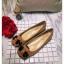 รูปรองเท้าแบรนด์เนมสำหรับPreorderตามรอบที่กำหนด thumbnail 398