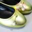 รูปรองเท้าแบรนด์เนมสำหรับPreorderตามรอบที่กำหนด thumbnail 618