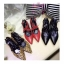รูปรองเท้าแบรนด์เนมสำหรับPreorderตามรอบที่กำหนด thumbnail 519