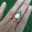 แหวนทรงใบเสมา thumbnail 4