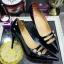รูปรองเท้าแบรนด์เนมสำหรับPreorderตามรอบที่กำหนด thumbnail 553