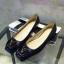 รูปรองเท้าแบรนด์เนมสำหรับPreorderตามรอบที่กำหนด thumbnail 673