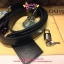 LOUIS VUITTON KEEPALL 50 DAMIER ตารางดำแกรไฟท์ thumbnail 2