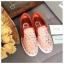 รูปรองเท้าแบรนด์เนมสำหรับPreorderสวยๆแบบใหม่ๆค่ะ thumbnail 704