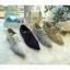 รูปรองเท้าแบรนด์เนมสำหรับPreorderสวยๆแบบใหม่ๆค่ะ thumbnail 1391